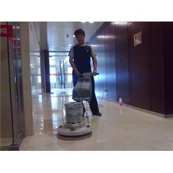 保洁服务,福州保洁服务公司,福州外墙保洁服务图片