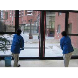 福州保洁公司|福州胜洁保洁公司|福州保洁图片