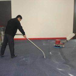 福州室内保洁服务|保洁服务|福州胜洁保洁公司(查看)图片
