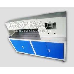 表面油漆涂裝設備UV設備各式印刷機等機械外殼圖片