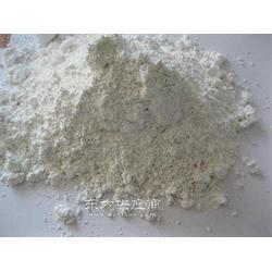 麦饭石粉 化妆品级麦饭石粉图片