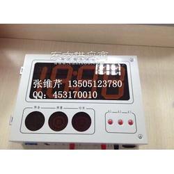 中频炉高温KWZ-300B1微机数字铁水钢水测温仪图片