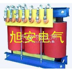 隔离变压器SG-900KVA干式变压器图片