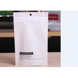 自立豆浆袋、安顺豆浆袋、华生包装图片