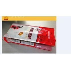 纸袋印刷|纸袋|华生包装图片