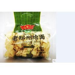 专业生产超市袋子、乐昌超市袋、华生包装图片