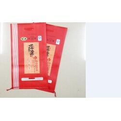 河南塑料袋厂家、河南塑料袋、华生包装图片