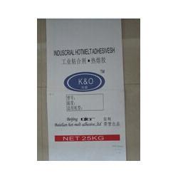 超市购物袋_华生包装(已认证)_叶县超市购物袋图片
