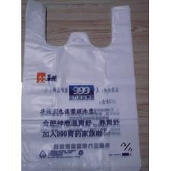 塑料袋生产厂家|华生包装|湖滨区塑料袋图片