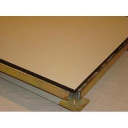 陶瓷防静电地板报价、皇杰机房、陶瓷防静电地板图片