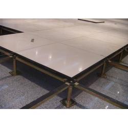 陶瓷防静电地板厂|皇杰机房|陶瓷防静电地板图片