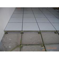 顺义区防静电地板,皇杰地板厂,防静电地板的挑选方法图片