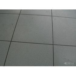 皇杰机房-pvc防静电地板-怀柔区防静电地板图片