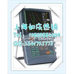 CTS-9006超声探伤仪CTS-9006超声探伤仪图片