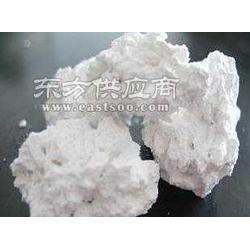 93球状氯化钙生产厂家图片
