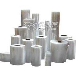聚乙烯膜厂家图片