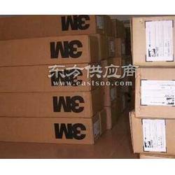 3M品牌膠帶3M9485PC雙面膠圖片