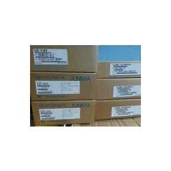 促销安川电机SGMUH-10DCA3S-OY图片