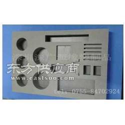 批量生产EVA成型制品图片
