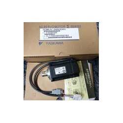 低价正品/安川SGMG-60AWB图片