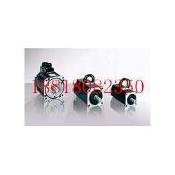SGDV05D01AOYP最新优惠/安川电机图片
