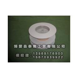 建筑木材_河南建筑木材_博爱泰隆工贸(查看)图片