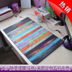 鸿业礼品(图)_鼠标垫_鼠标垫图片