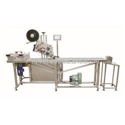 腾卓机械(图)|上胶贴标机厂家|邯郸上胶贴标机图片