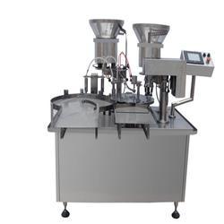 腾卓机械 茶油生产线设备-重庆茶油生产线图片