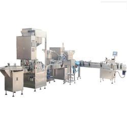 腾卓机械(图)|沙子生产线|生产线图片