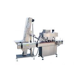 腾卓机械(图)、全自动酿酒生产线、泉州酿酒生产线图片