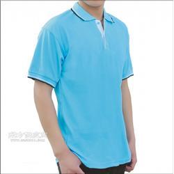 花都区T恤衫定做,花山短袖T恤衫定制,T恤衫现货,便宜图片