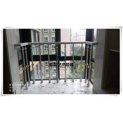 室内楼梯围栏|阳台楼梯围栏|盘龙城楼梯围栏图片