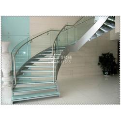 亚誉楼梯,室内复式楼梯,鄂州楼梯图片