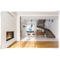 顺道街楼梯扶手、pvc楼梯扶手热弯、楼梯扶手配件图片