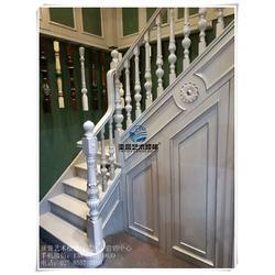 楼梯扶手制作,楼梯扶手厂家,大东门楼梯扶手图片