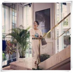 东西湖玻璃楼梯|发光玻璃楼梯|3d玻璃楼梯模型图片