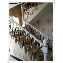 便宜室内楼梯,住宅室内楼梯风水,室内楼梯图片
