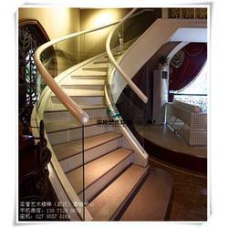 室内楼梯装修_京山室内楼梯_简约室内楼梯图片