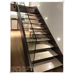 蔡甸钢构楼梯_钢构楼梯尺寸_室内钢构楼梯图片