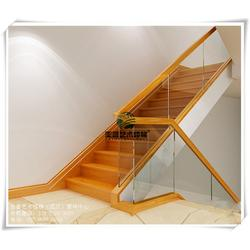 室内楼梯宽度,室内楼梯装修,应城室内楼梯图片