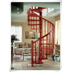 大东门实木楼梯,武汉亚誉艺术楼梯,实木楼梯图片