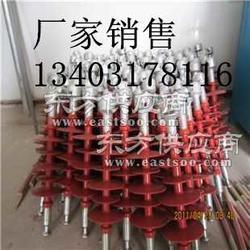 供应FXBW4-10/100复合绝缘子 悬式针式绝缘子图片