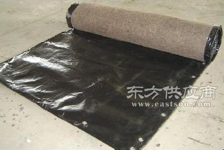 宝创农膜(图)_蔬菜耐磨保温被_定兴县耐磨保温被图片