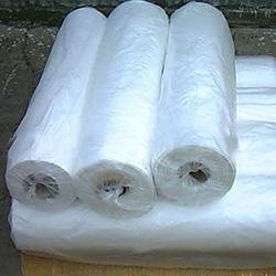 厂家长期供应塑料地膜、宝创农膜、三河市塑料地膜图片