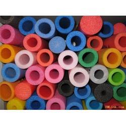珍珠棉管材报价,上海珍珠棉管材,宝创农膜图片