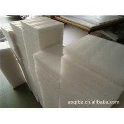 珍珠棉包装箱供应、陕西珍珠棉包装箱、宝创农膜图片