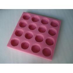 宝创农膜,epe5mm珍珠棉,抚宁县5mm珍珠棉图片
