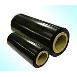 宝创农膜(图),黑色大棚膜覆盖,黑色大棚膜图片