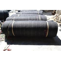 防水保温被,宝创农膜(已认证),高阳县防水保温被图片